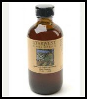 Liver Cleanse Herbal Extract Organic