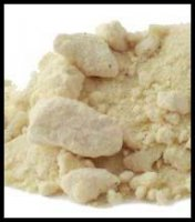 Frankincense Powder W/C