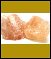 Himalayan Culinary Rock Salt