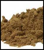 Patchouli Leaf Powder W/C